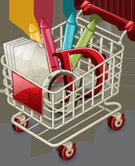 فروش آنلاین فایل های لایه باز ملی و مذهبی