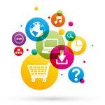 طراحی سایت و به کار گیری آن در بازاریابی اینترنتی