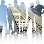 نقش سئو در روابط عمومی شرکت ها (روابط عمومی سئو) چیست؟