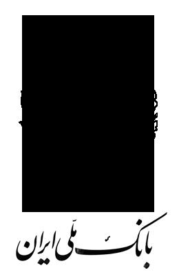 BMI_logo__7cb61e1a0d