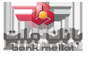 BM_Logo_png_RGB1111