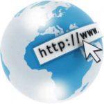 نکات کلیدی برای طراحی و راهبری حرفه ای وب سایت یا وبلاگ