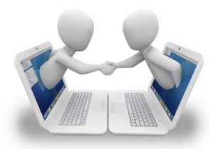 تفاوت آموزش آنلاین با آموزش حضوری
