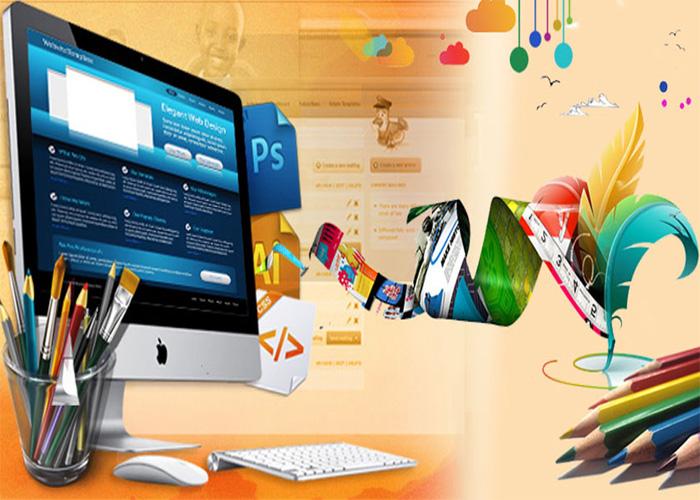 گام مهم طراحی وب سایت وبازار یابی
