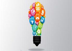 ویژگی های اصلی بازاریابی خدمات