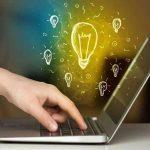 آموزش آنلاین از طریق موبایل