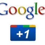 چگونه در گوگل نتایج جستجوی بهتری به دست آوریم؟