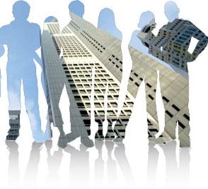 روابط عمومی سئو چیست؟