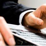 تجارت الکترونیک چیست؟