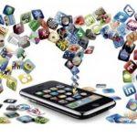 اهمیت تلفن های هوشمند در تجارت الکترونیک