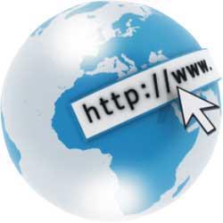 نکات کلیدی برای طراحی وب سایت یا وبلاگ