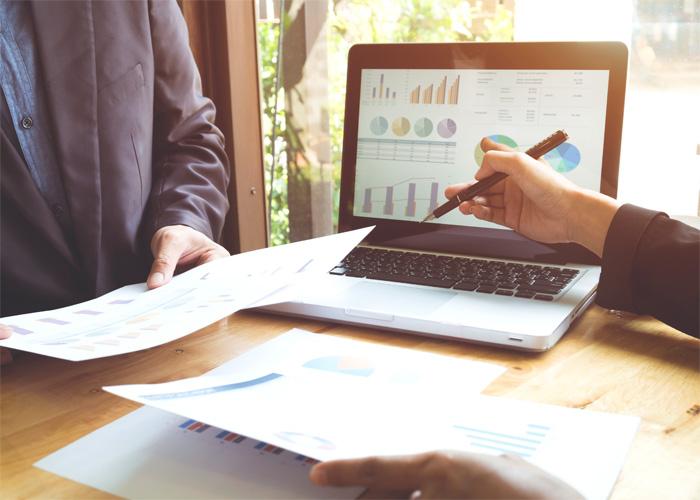 روش بازاریابی دیجیتالی وکسب کار موفق